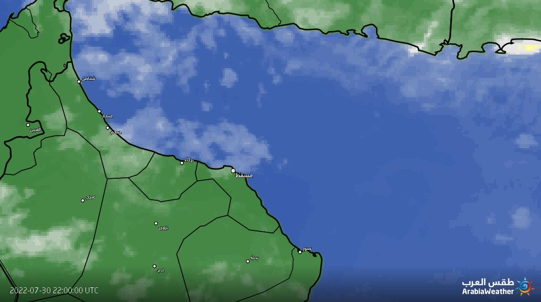 http://api.arabiaweather.com/localsat/tropical_domain10/1.jpg